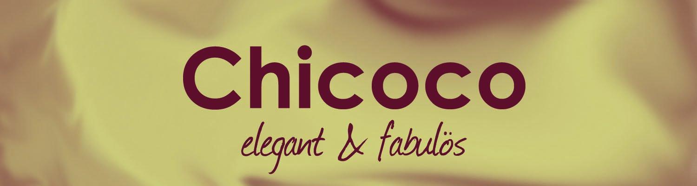 Chicoco
