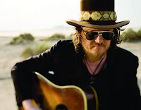 Zucchero Fornaciari Songs, Biography, Videos