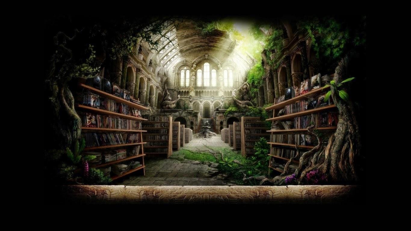 Fantasy Wallpapers