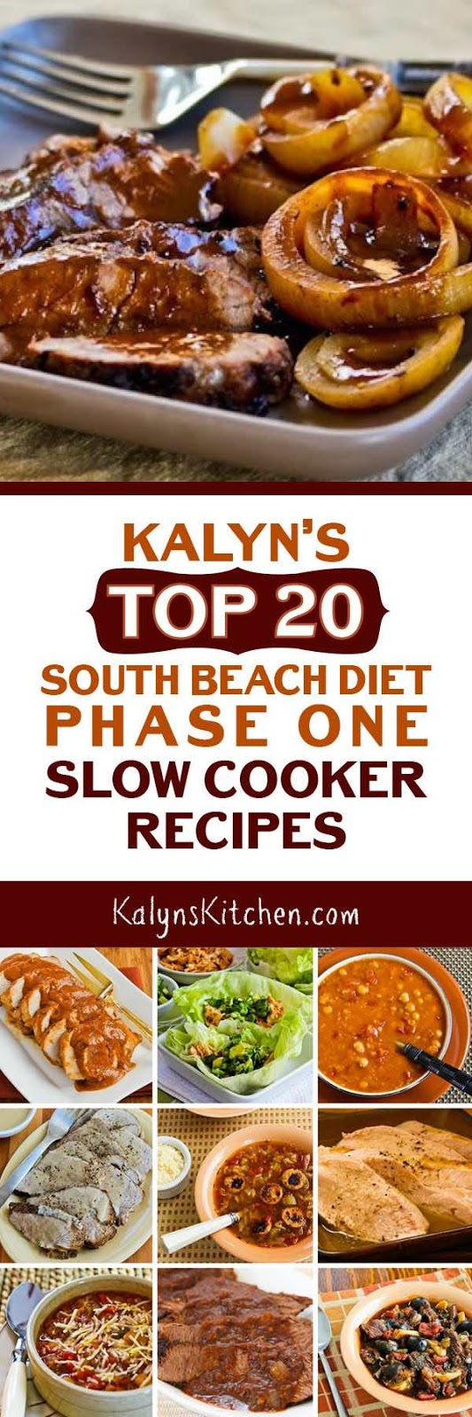 Discussion on this topic: South Beach Diet Recipes, south-beach-diet-recipes/