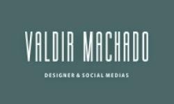 VALDIR MACHADO