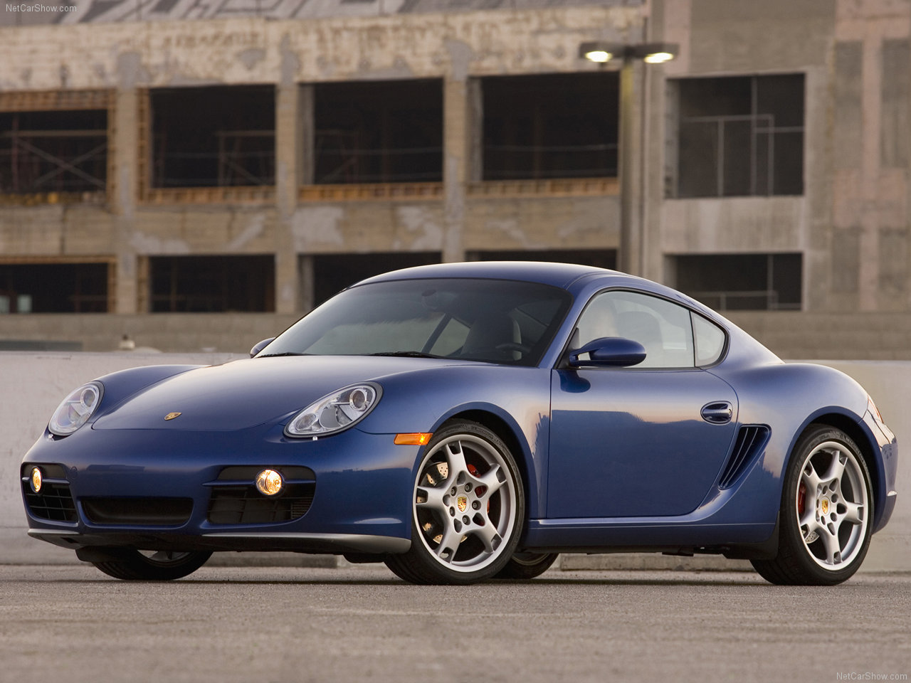 porsche cayman s related images start 150 weili. Black Bedroom Furniture Sets. Home Design Ideas