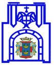 Asociación Estudios Melillenses