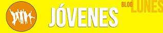 Blog JOVENES
