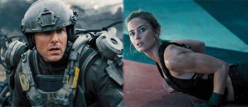 edge-of-tomorrow-tom-cruise-emily-blunt