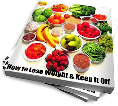 GET 5 Free weight loss and exercise ebooks