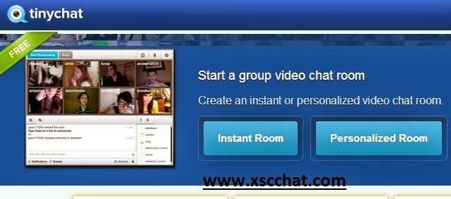 Usa webcam chat sites 171 free random webcam chat omegle girls