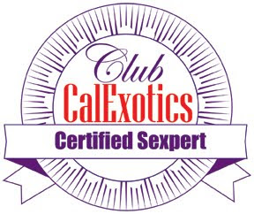 Cal Exotics Sexpert