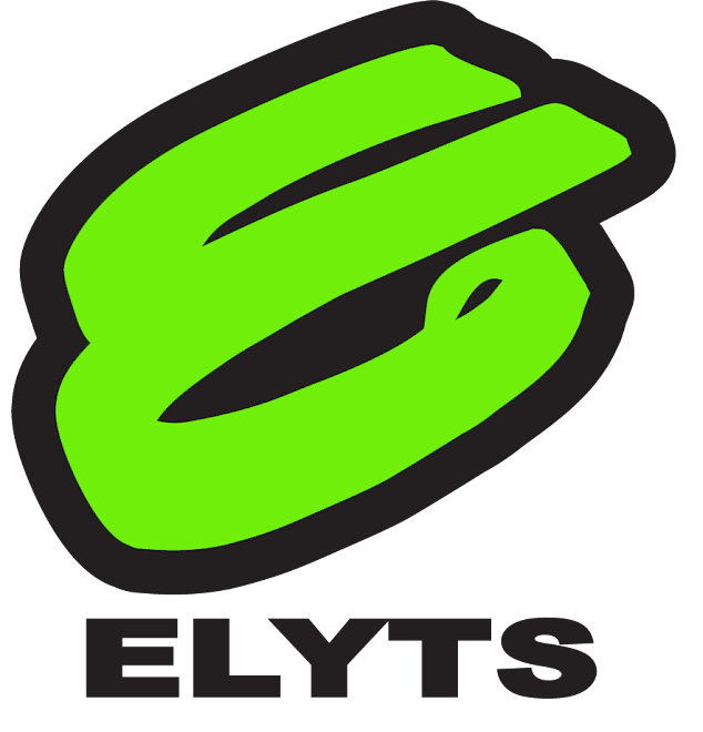 Elyts