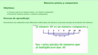 http://www.juntadeandalucia.es/averroes/ceip_san_tesifon/recursos/curso6/matematicas/matematicas_hp/numerosprimos/index.html