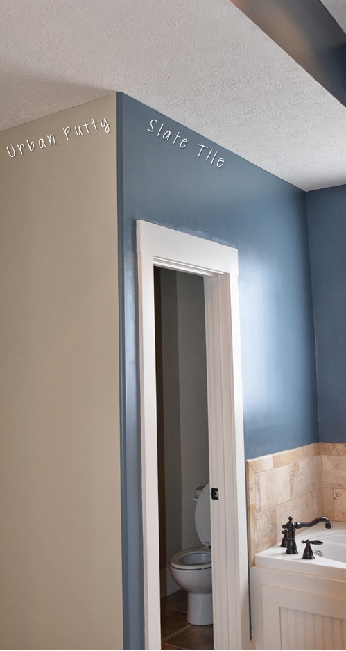 jessica stout design living in color