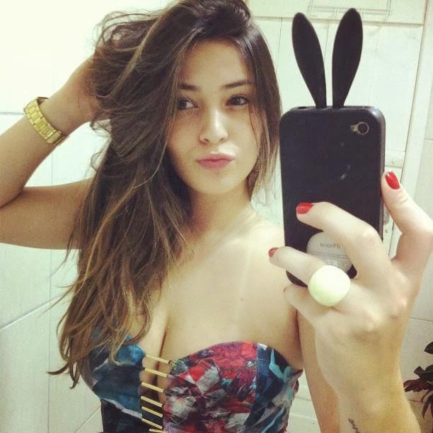 Doação de Fotos Fake - tudoparaseufakesz.blogspot.com.br