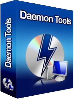 daemon tools lite mediafire software 4 u. Black Bedroom Furniture Sets. Home Design Ideas