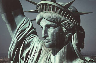 statue of liberty pictures