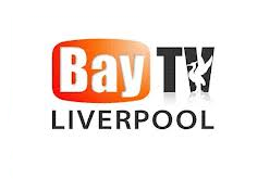 Bay TV Liverpool - Coming Soon to Freeview channel 8