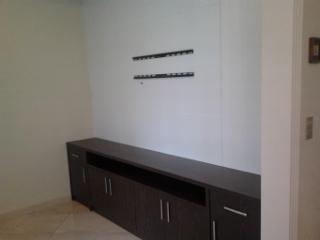 Leiart2000 moveis panejados marcenaria quarto cozinha tel for Escritorios usados baratos