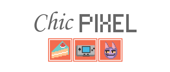 Chic Pixel