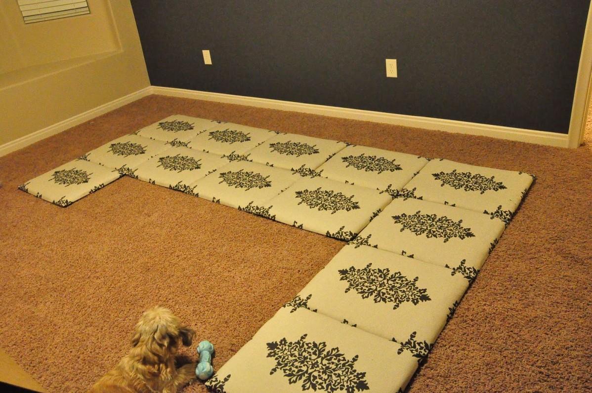 quarto pequeno decorado, decorar, decor, quarto casal