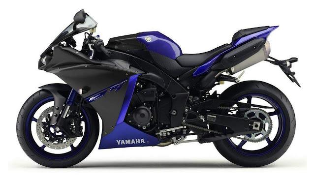 2014 Yamaha R1 Race-Blu | Yamaha R1 Race-Blu 2014 | Yamaha YZF-R1 Race-Blu Special Edition | Yamaha R1 Specs | Yamaha R1 price | Yamaha R1 for sale | Yamaha R1 wallpaper