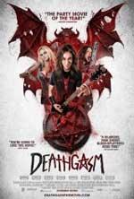 Deathgasm (2015) WEB-DL Subtitulados