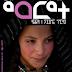 لتحميل المجلة الامازيغية Armat العدد الرابع