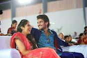 Hero Adi Marriage photos-thumbnail-40