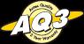 Antec Sonata SOLO II Enclosure Certification 3