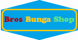 Jual Bros Bunga Murah | Grosir Bros Jilbab Terbaru