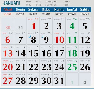 kalender jawa 1990 search results calendar 2015