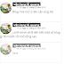code bình luận cho blogspot ,blogger v3