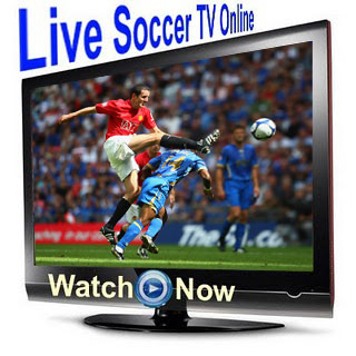 Image Result For En Vivo Argentina Vs Ecuador En Vivo En Direct Streaming