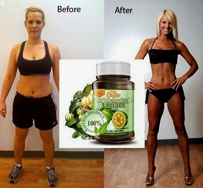 Fat loss pills do they work