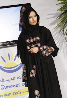 Lastest Clothing Crystal Linen  Lace Dress Islamic Clothing Middle Eastern
