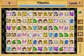 tải game mobile offline pikachu online miễn phí cho điện thoại