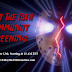 FRIDAY THE 13TH FILM FRANCHISE SCREENING MARATHON (12/13/13)