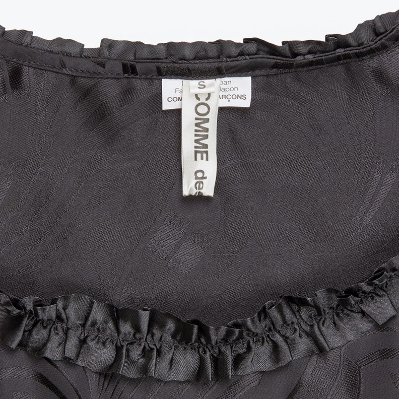 http://www.number3store.com/jacquard-polyester-top/1769/