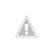 Ask PonyAsk Smarty Belle
