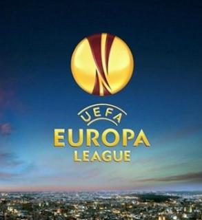 NTV Canlı İzle – Dnipro Sevilla maçı canlı izle Avrupa Ligi Finali