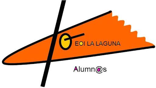 Asociación de alumn@s de la Escuela Oficial de Idiomas de La Laguna