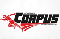 Academia Corpus