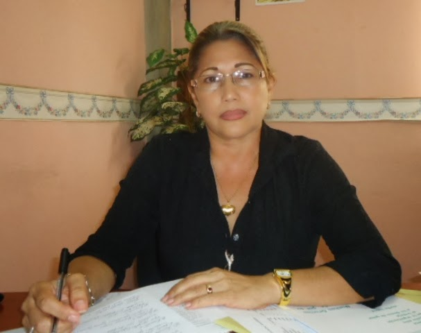 san fernando de apure lesbian personals Current local time in venezuela – san fernando de apure get san fernando de apure's weather and area codes, time zone and dst explore san fernando de apure's sunrise and sunset, moonrise and moonset.