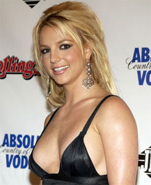 celebs wallpapers wallpaper 2012 britney spears new hot pics