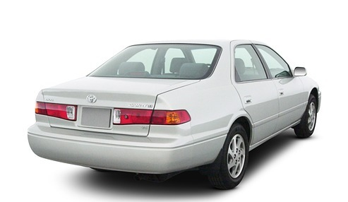 Used Car For Sales In Nigeria >> The Best Tokunbo Car To Buy in Nigeria - DailyCelebz