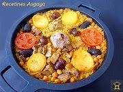 http://recetinesasgaya.blogspot.com.es/2014/03/arroz-al-horno.html