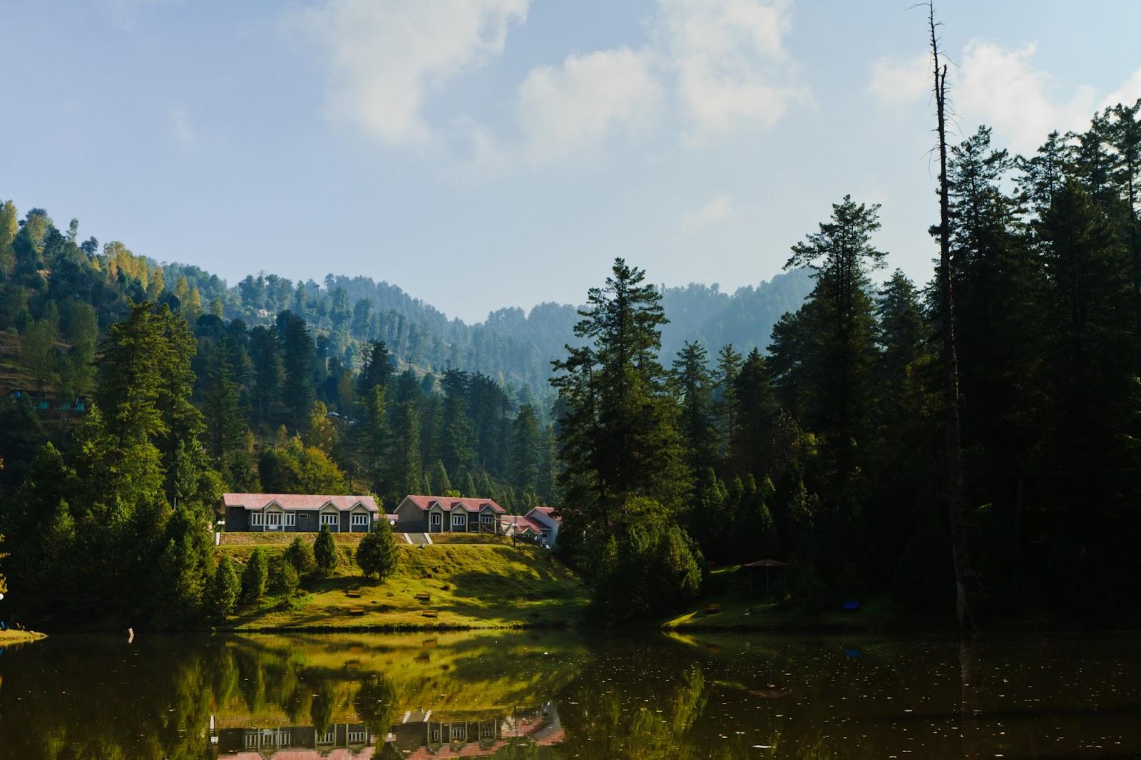 Hd wallpaper kashmir - Tags Nice Valley Kashmir Valley Wallpapers