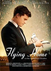 Volando a casa – DVDRIP LATINO