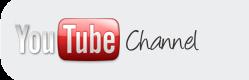 Norte Verdadeiro Youtube Channel