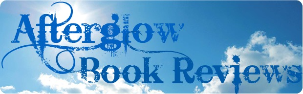 Afterglow Book Reviews