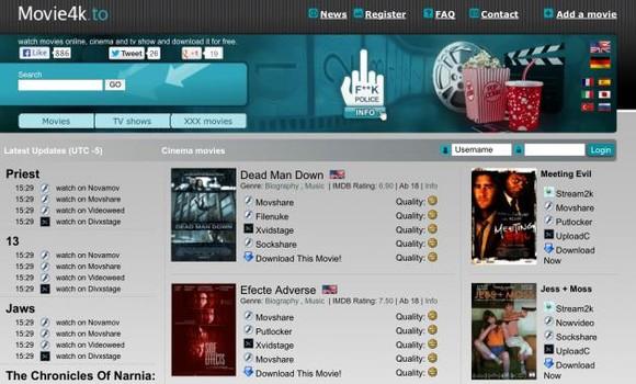 Image Result For Movie F Online