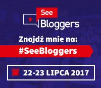 SeeBloggers 2017
